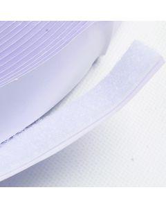 Adhesive Hook and Loop Tape