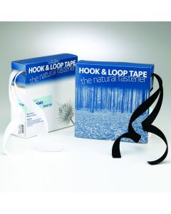 Economy Hook & Loop Tape