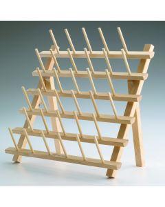 Thread Rack - 33 Reels