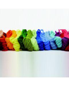 Anchor Tapisserie Wool Starter Pack