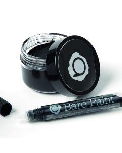 Bare Conductive Paint. 10ml pen