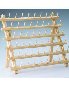 Thread Rack - 60 Reels