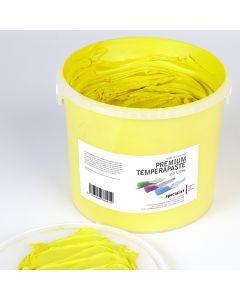Premium Temperapaste Buckets 2.5 Litres