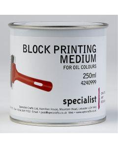 Specialist Crafts Extender Medium