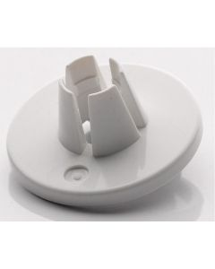 Janome Small Thread Retaining Disc