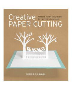 Creative Paper Cutting. Each