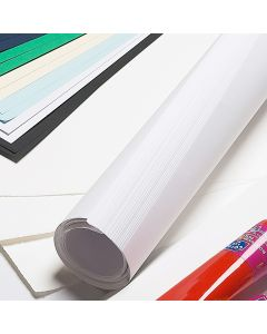 Smooth Printing Paper 510 x 760mm. Pack of 25
