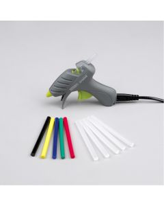 Rapid Fine Point Glue Gun