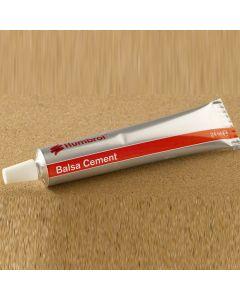 Humbrol Balsa Cement