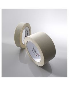 Specialist Crafts Masking Tape