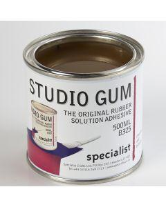Studio Gum
