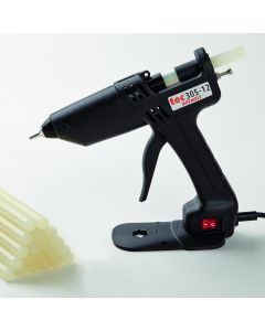 Tec Heavy Duty Glue Gun