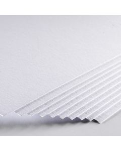 White Card 370 Microns