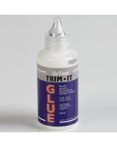 Impex Hi-Tack Trim-It Glue
