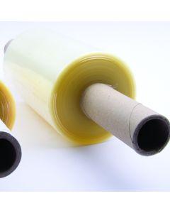 Aquafilm Water-Soluble Fabric Stabiliser 15cm x 200m Roll