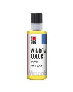 Marabu Window Color Fun & Fancy