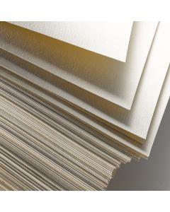 Cream Cartridge Paper 130gsm Packs
