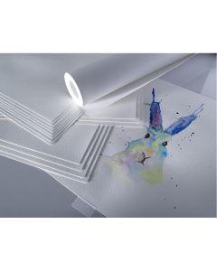 Accademia Watercolour Paper Roll