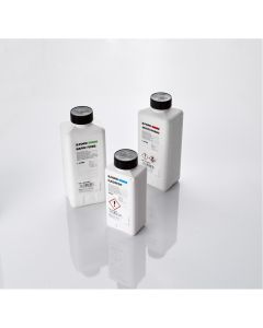 Ilford Ilfostop Odourless Stop Bath Solution. Each