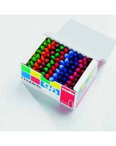 Chublets Crayons Pack