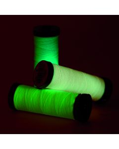 Gutermann Sulky Glowy 40 Thread. Pack of 7
