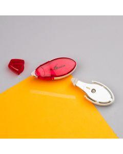 Glue Roller & Refill