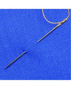 Embroidery Hand Sewing Needles