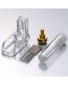 Janome Embellisher Five Replaceable Needle Unit Kit