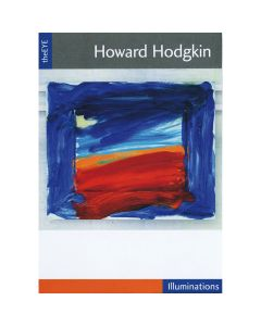 theEYE Series. Howard Hodgkin