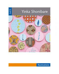 theEYE Series. Yinka Shonibare