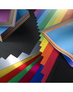 Bulk Paper Variety Pack