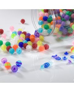 Interchangeable Beads