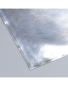 Aluminium Styling Sheets