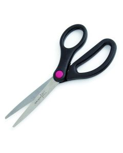 Medium Pointed Scissors