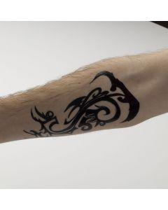 Inkjet Tattoo Paper