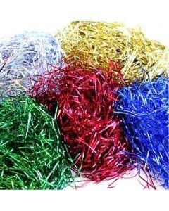 Foil Metallic Shreds