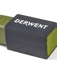 Derwent XL Grippers