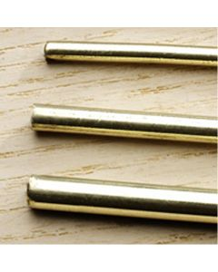 Brass Rods 3mm