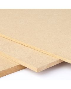 Medite Laser MDF Sheets - 600 x 400mm