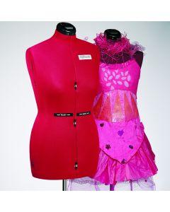 Tailor's Dressmaker's Dummies