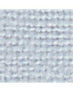Fine Off-White Cotton. Per metre