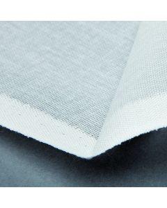 Sulky Heat Away Fabric 80cm x 5m