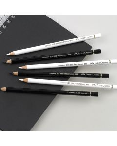 Faber-Castell Polychromos Pencil Packs