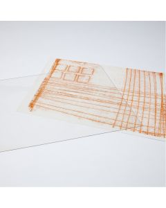 Monoprint Plates