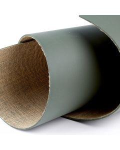 Standard Lino Roll - 900mm x 3.2mm x 2m Roll. Each.