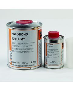 Kiwobond Mesh Adhesive