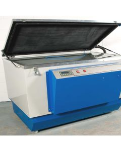 Industrial Quality Exposure Unit Model 3A