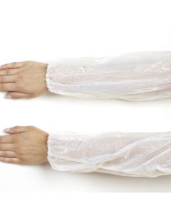 Disposable Oversleeves Pack