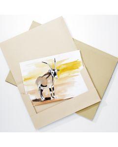 Card Portfolios