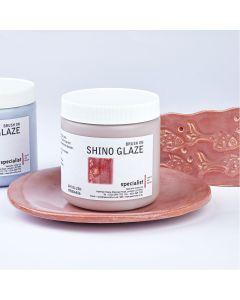 Shino Stoneware Glazes
